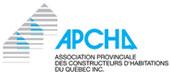 Association provinciale des constructeurs d'habitations du Québec inc.